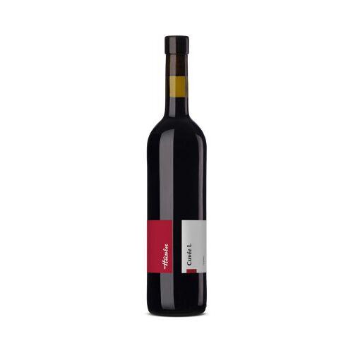Weingut Heissler Heissler 2018 Cuvée L trocken