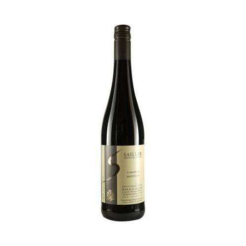 Weingut-Destillerie Harald Sailler 2018 Lagrein Rotwein