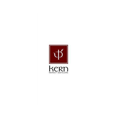 Weingut Lothar Kern Lothar Kern 2015 Ortega Auslese Prädikatswein 0,5 L