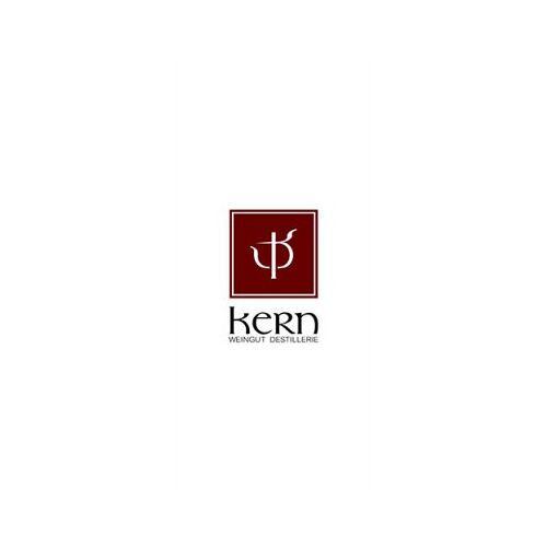 Weingut Lothar Kern Lothar Kern 2015 Ortega Auslese Prädikatswein edelsüß 0,5 L