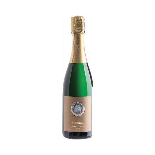 Weinhaus Meßmer Herbert Meßmer 2016 Chardonnay Sekt brut
