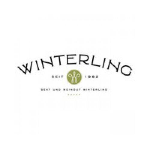 Weingut Winterling Winterling 2017 Pinot Brut Crémant Pfalz