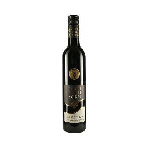 Weingut Eisenbach-Korn Eisenbach-Korn 2018 Cuvée Royal trocken 0,5 L