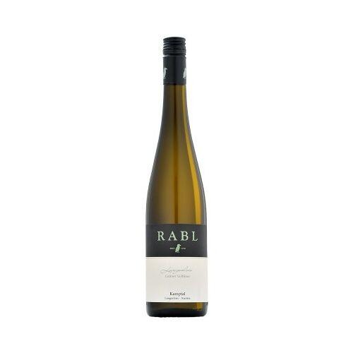 Weingut Rabl Rabl  Grüner Veltliner Langenlois trocken