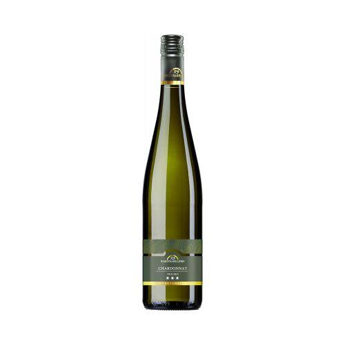 Remstalkellerei 2019 Chardonnay Premium *** trocken