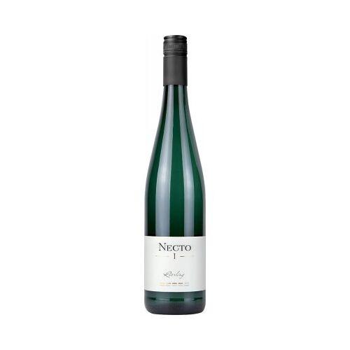 Weingut Römerhof Römerhof 2016 NECTO I Premium Riesling trocken