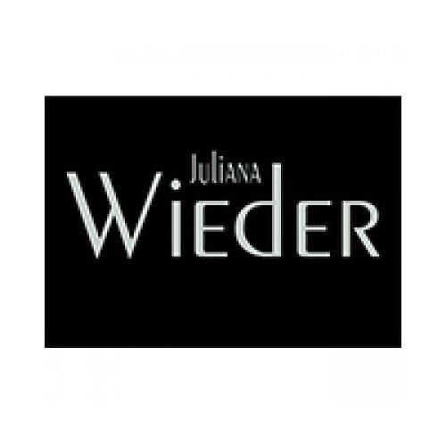 Weingut Juliana Wieder Juliana Wieder 2018 Cuvée Georg
