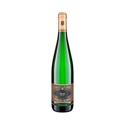 Weingut Wegeler Wegeler - Bernkastel 2014 Bernkastel Doctor Riesling VDP.GL