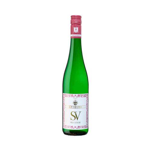 Weingut Stigler Stigler 2019 STIGLERs Silvaner VDP.GUTSWEIN trocken