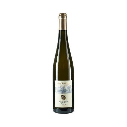 Weingut Dreihornmühle Dreihornmühle 2020 Riesling Kirchspiel trocken