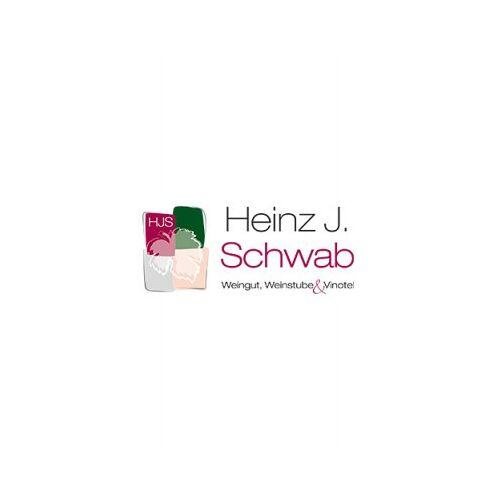 Weingut Heinz J. Schwab Heinz J. Schwab  3x Schorle Weiß 0,33 L