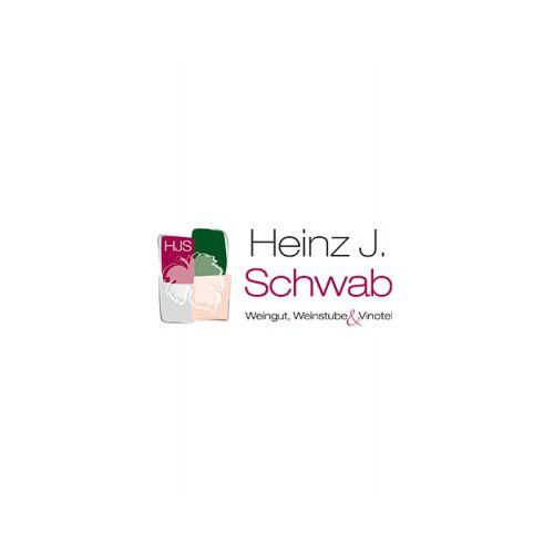 Weingut Heinz J. Schwab Heinz J. Schwab  3x Schorle Weiß
