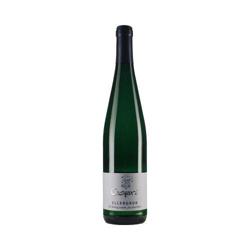 Weingut Caspari-Kappel Caspari-Kappel 2017 Ellergrub Riesling Alte Reben trocken