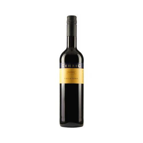 Weingut Gehrig Gehrig 2018 PALATINO trocken