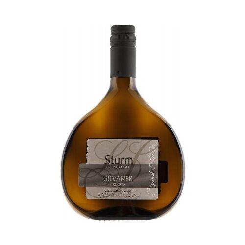 Weingut Sturm Sturm 2018 Silvaner Sandsturm trocken