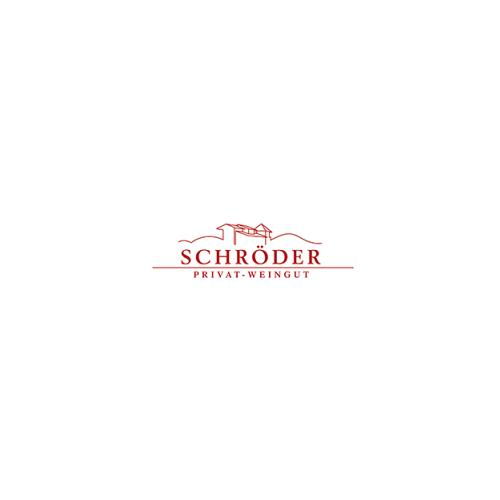 Privat-Weingut Schröder Schröder  Rosé Secco