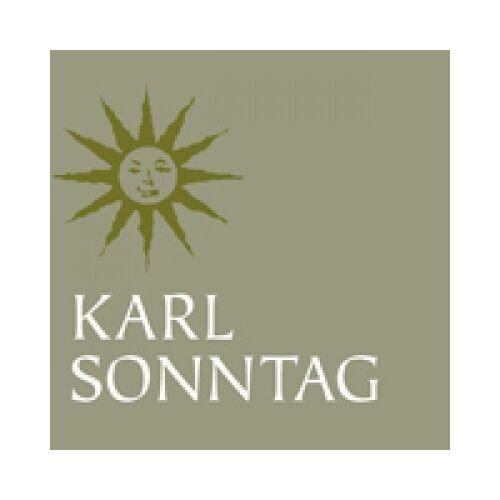 Weingut Karl Sonntag Karl Sonntag 2017 Crémant brut