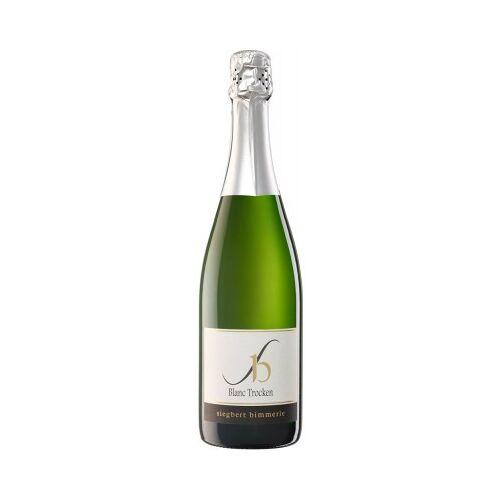 Weingut Siegbert Bimmerle Bimmerle 2019 Blanc Sekt trocken