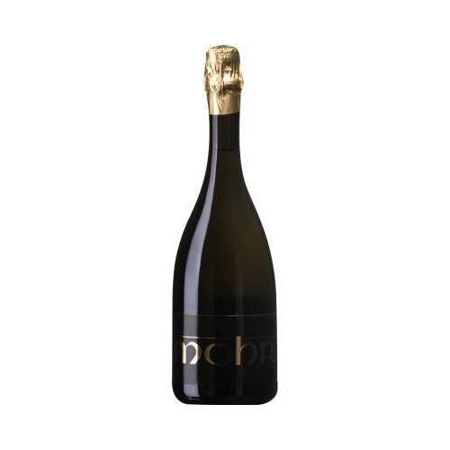 Weingut Mohr Mohr 2018 Rheingau Pinot Sekt brut
