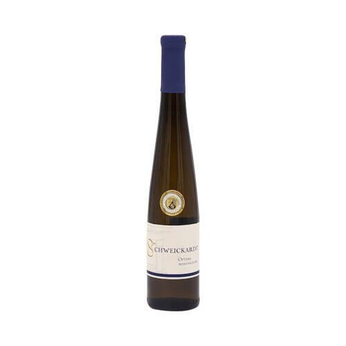 Weingut Schweickardt Schweickardt 2018 Optima edelsüß 0,375 L