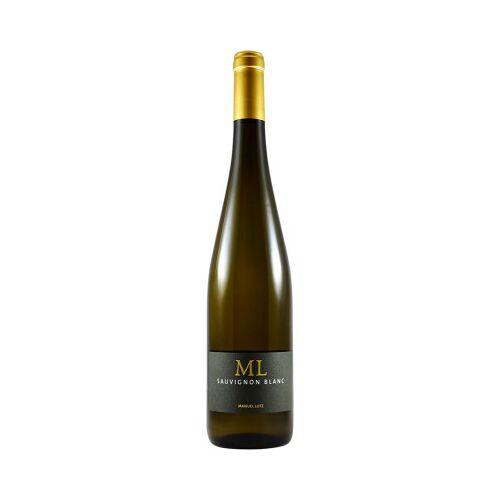 Weingut Lutz Lutz 2019 ML Sauvignon Blanc