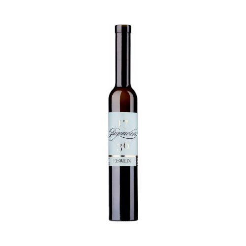 Weingut Paul Rogenwieser Paul Rogenwieser 2012 Eiswein 0,375L