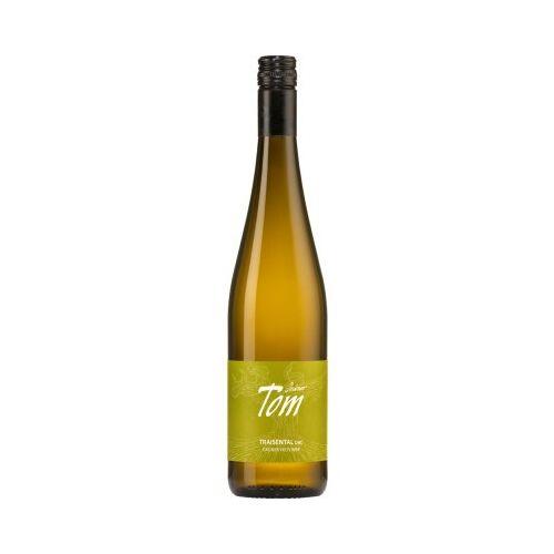 Weingut Tom Dockner Tom Dockner 2020 Grüner Veltliner Traisental trocken
