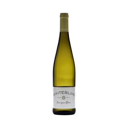 Weingut Winterling Winterling 2019 Sauvignon Blanc Trocken