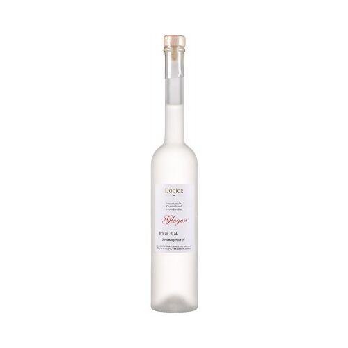 Weingut Dopler Dopler  Glögerbrand 0,5 L