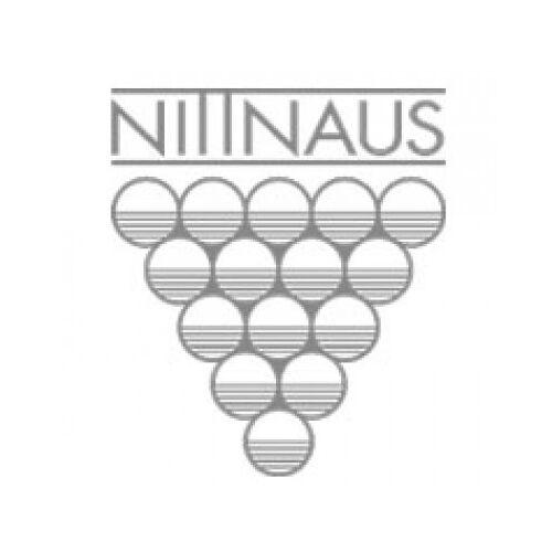 Weingut Gebrüder Nittnaus Gebrüder Nittnaus 2019 Grüner Veltliner Heideboden trocken