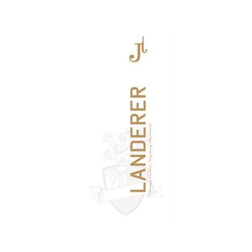 Weingut Landerer Landerer 2019 LaSecco