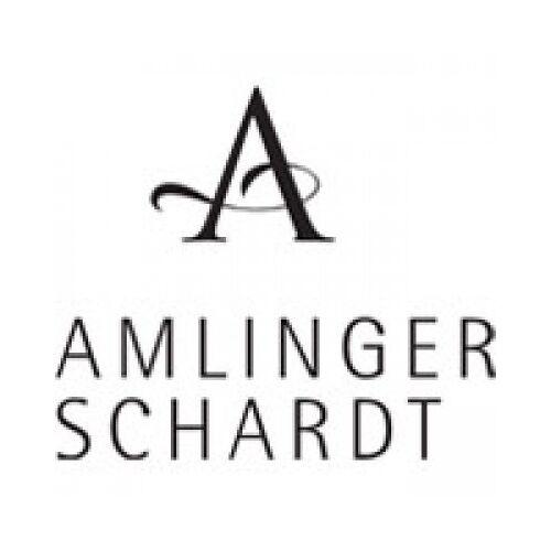 Weingut Amlinger-Schardt Amlinger-Schardt 2020 Bullayer Brautrock Filou Riesling