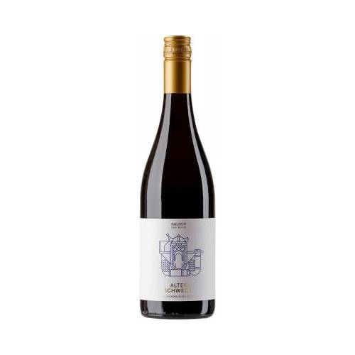 Weingut Schwedhelm Schwedhelm 2019 Cuvée Rot Alter Schwede Galdur