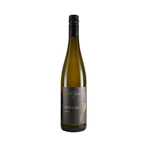 Weinbau Reichert Jörg Reichert 2019 Cuvée Blanc QbA trocken
