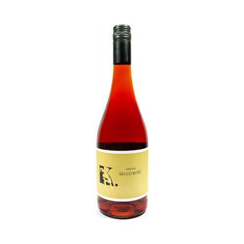 Weingut Kneisel Kneisel  Secco Rosé