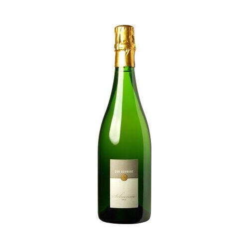 Weingut Zur Schwane Zur Schwane 2012 Schwane Sekt brut