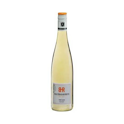 Weingut Balthasar Ress Balthasar Ress 2019 Pinot Blanc trocken