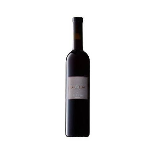 Weingut Peter und Julian Wolf Peter und Julian Wolf 2019 Cuveé Rot Il Lupo trocken
