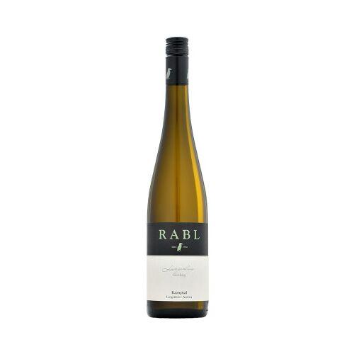 Weingut Rabl Rabl  Riesling Langenlois trocken