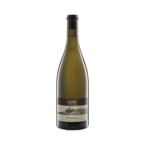 Weingut Dahms Dahms 2016 SYLVANER - Faß N° 1 - großer Wein