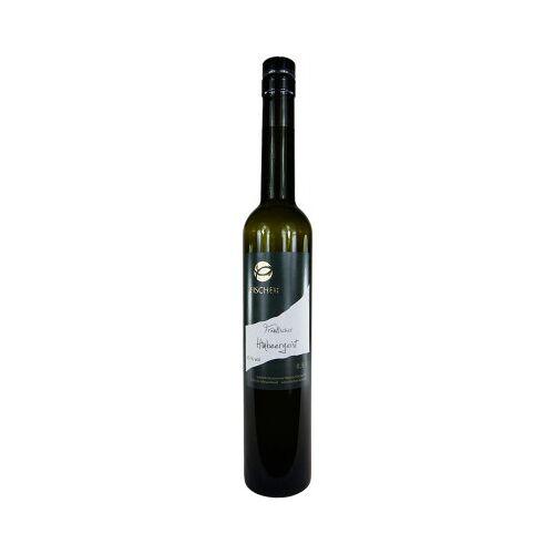 Weingut Fischer Fischer  Himbeergeist (Edel-Destillat) 0,5 L