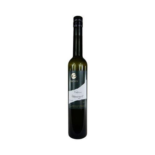 Weingut Fischer Fischer  Himbeergeist (Edel-Destillat) 0,5L