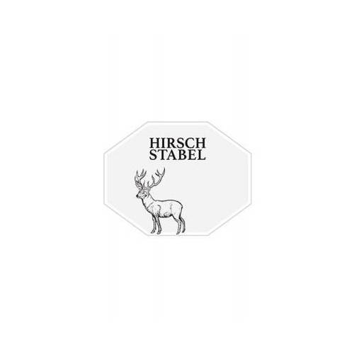 Weingut Hirsch-Stabel Hirsch-Stabel 2015 Riesling BA edelsüß 0,375 L