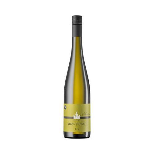 Weingut Weinreuter Weinreuter  2018 Blanc de Noir ** feinherb