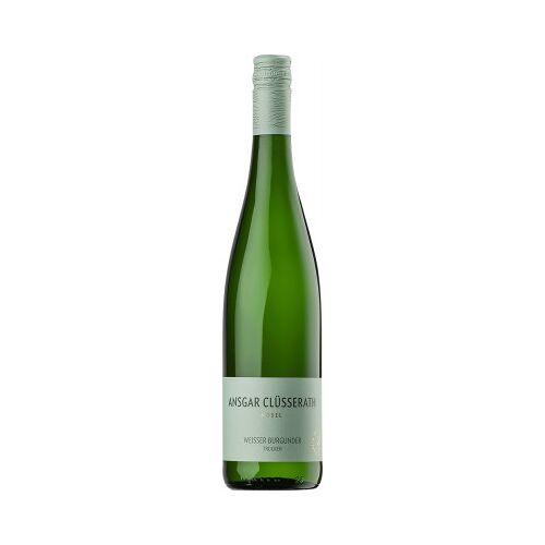 Weingut Ansgar Clüsserath Ansgar Clüsserath 2019 Weißer Burgunder trocken