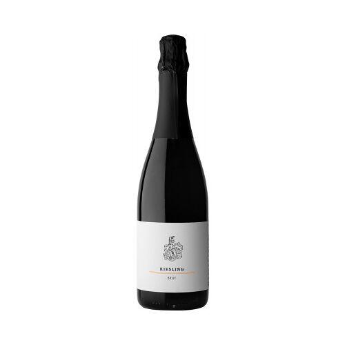Weingut Haberkern-Betz Haberkern-Betz 2018 Riesling Sekt brut