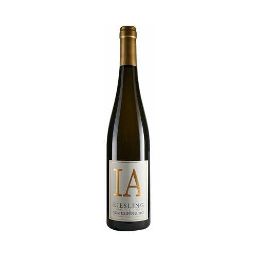 Weingut Illian-Arnd Illian-Arnd 2018 Geyersberg Riesling