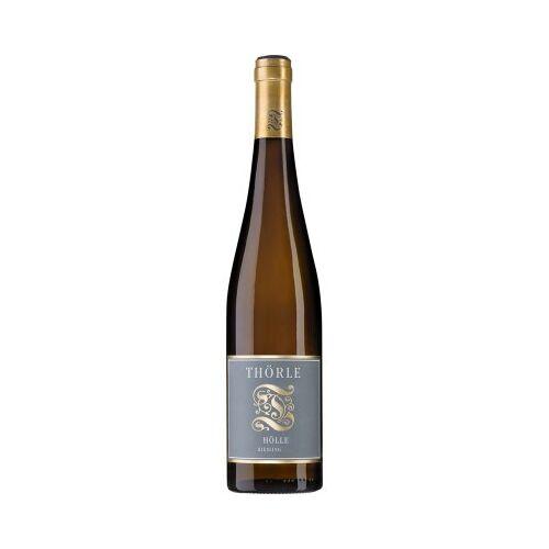 Weingut Thörle Thörle 2018 HÖLLE Riesling trocken