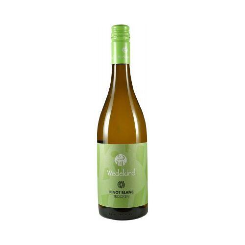 Weingut Wedekind Wedekind 2018 Niersteiner Pinot Blanc trocken