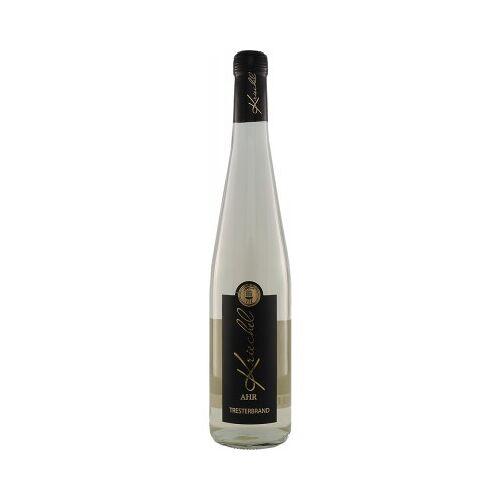 Weingut Kriechel Kriechel  Ahr-Trester 0,7 L